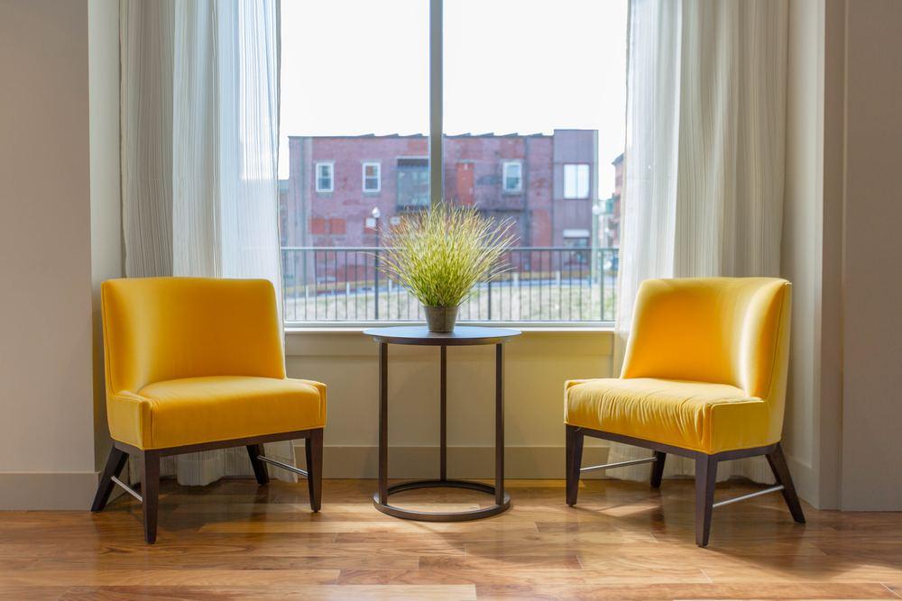 Förvandla ditt hem med nya golv