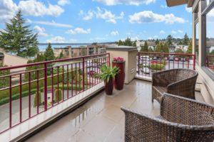 Altandörr eller balkongdörr i hemmet?