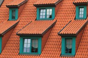 Utbilda dig till takläggare i Stockholm